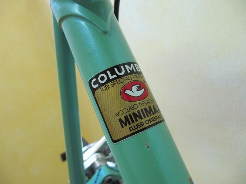 Bianchi Minimax (12).JPG