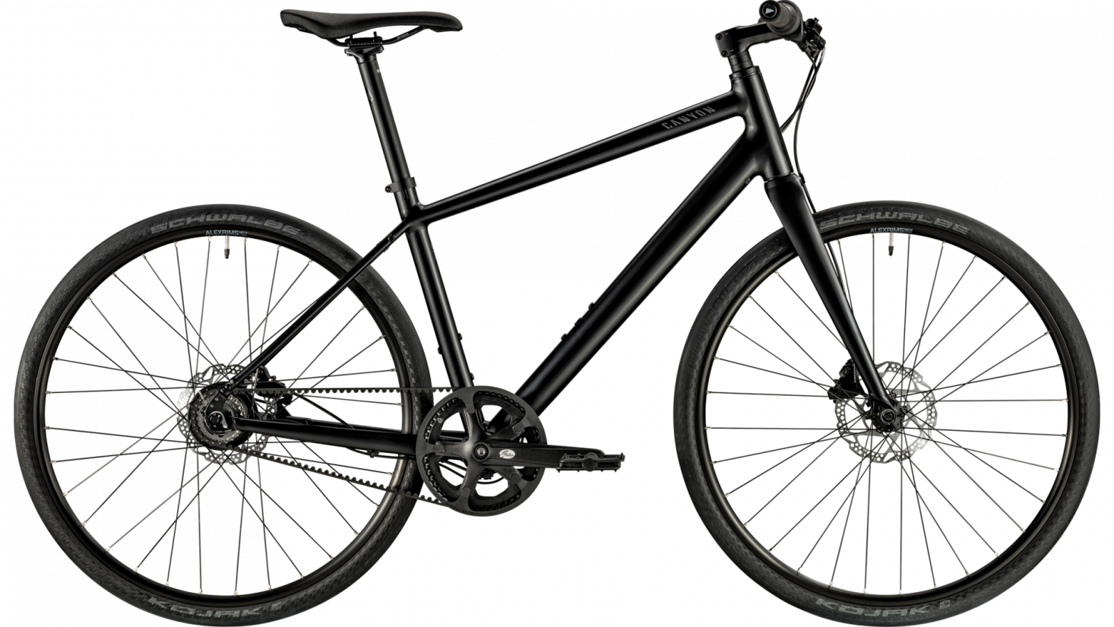 Canyon Commuter 5.0 (4).png