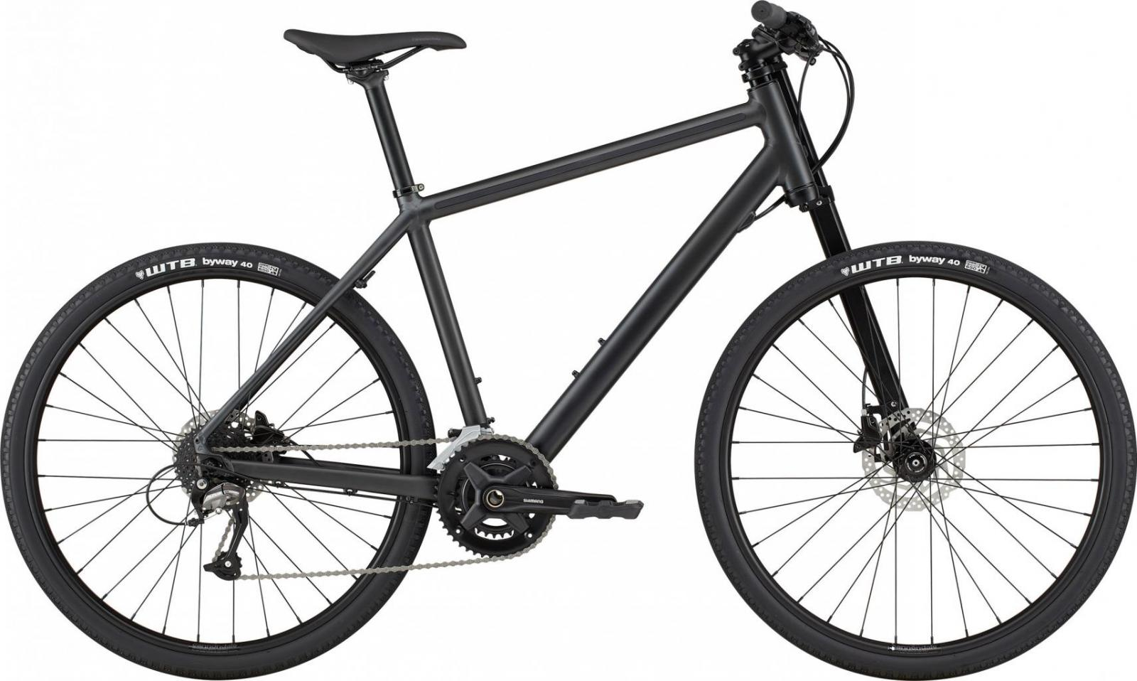 Cannondale bad boy 2.jpg