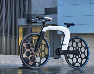 telai-bici-carbonio.jpg