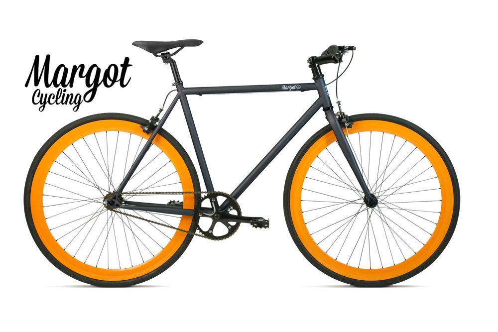 Bici-scatto-fisso-grigio-arancio-cerchi.jpg