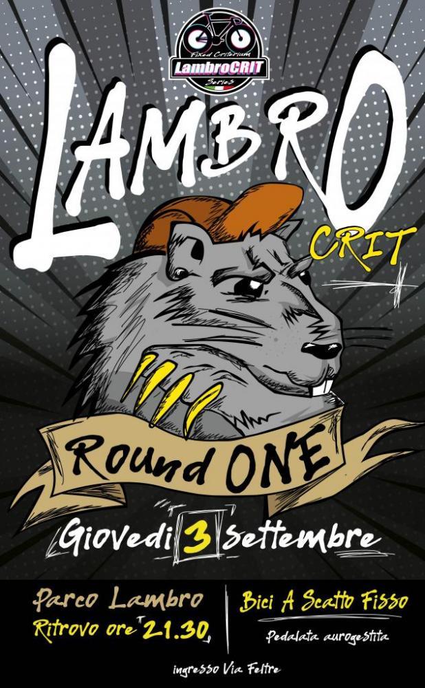 lambro crit series round 1.jpg
