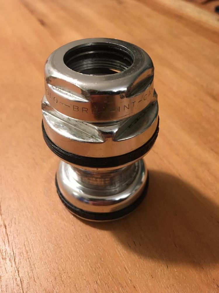 4E0CA67D-6002-4986-90FB-D456A6245FEA.jpeg