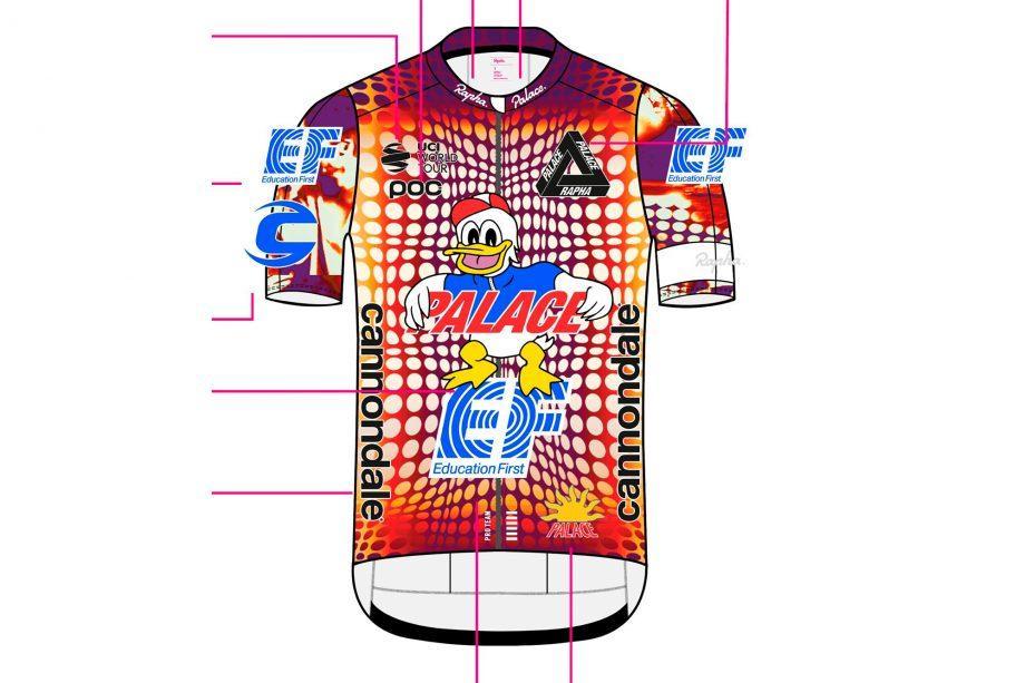 Maglia-EF-Pro-Cycling-per-Giro-dItalia-2020.jpg