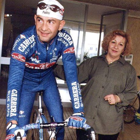 Pantani_Carrera_Cycling_jersey.jpg