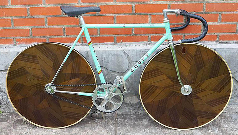 156-461 «Спорт» (ГИТ) 1983-1992.jpg