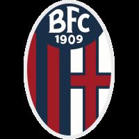 Bolognaèunaregola