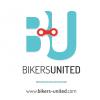 Bikers-United